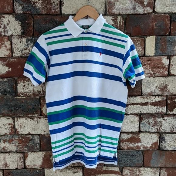 a6d07a824 Polo by Ralph Lauren Shirts